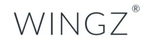 wingz fashion logo