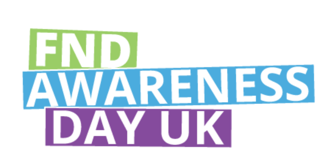 https://www.fndaction.org.uk/functional-neurological-disorder-awareness-day2/